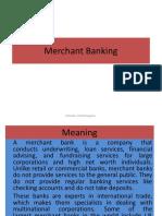 Merchant Banking Unit 3.pptx