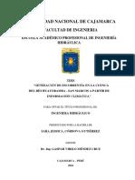TESIS PROFESIONAL .pdf