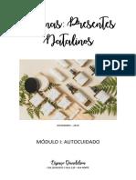 APOSTILA - OFICINA FIM DE ANO - MÓDULO I (1).pdf