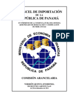arancel_de_panama_mayo_2012