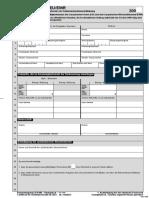 956a916f (1).pdf