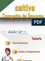 Normativa2014YCOPASST