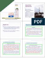 pdfslide.net_clase-36-registros-geofisicos.pdf