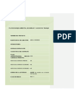 Doc-04 Plan de Manejo Ambiental y Sst