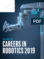 Udacity+Robotics+Job+Guide