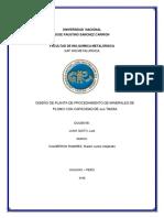 291156638-Diseno-de-Una-Planta-de-Procesamiento-de-Minerales-de-Pb (1).pdf