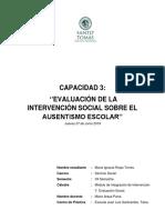 CAPACIDAD 3