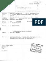 Exp. 07662-2017-0-1801-JR-LA-03.pdf