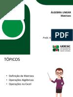 Aula+01+-+Matrizes.pdf