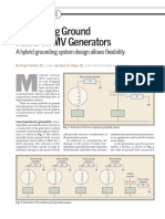 white_paper_-_addressing_ground_faults_on_mv_generators.pdf