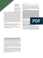 Case Digest - Blas v Santos.docx