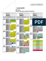 Academic Calendar 2019-20 v2.pdf