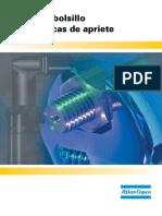 Técnicas de Apriete.pdf