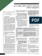1_17953_08674.pdf