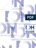 ION Guide 2006
