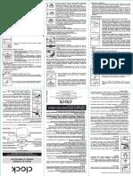 panelamanual6358162497333231161524890863.pdf