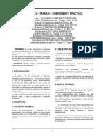 Practica 2 - PAPER