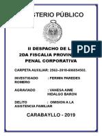 CARATULAS ALDO.docx