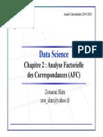 cours AFC.pdf