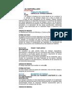 Esp. Tec. 003 Sistema de Alcantarillado (1)