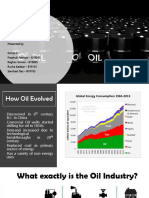 Future of Hydrocarbons.pptx