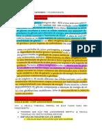 Onco.pdf