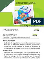 Logistica y Gestion de preveedores.pdf