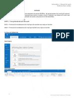 Focus-Concursos-InFORMÁTICA __ Correio Eletrônico Outlook