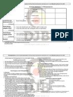 Judo-Prüfungsanforderungen.pdf