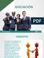 CLASE - NEGOCIACION.pptx