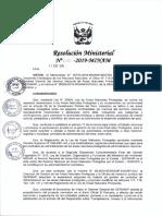 RM_N__010-2019-minam.pdf