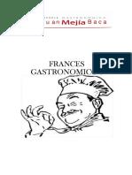 MODULO DE FRANCES I.pdf