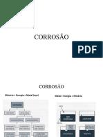 012 CORROSÃO