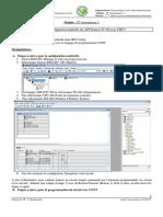 TPno2_ConfigurationmaterielledesAPISiemensS7_300avecSTEP7