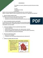 CUESTIONARIO FARMACO QUINTO.docx