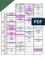 8. AN I-II-III-IV ICG ORARE SEM 1 2019-2020.pdf