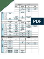 2. CCIA A211 A223 A224 GRAFICUL SALILOR SEM 1 2019-2020.pdf