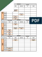 5. MPT A314 A322 A324 GRAFICUL SALILOR SEM 1 2019-2020.pdf