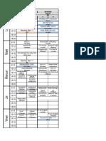 6. AN III-IV CAD ORARE SEM 1 2019-2020.pdf