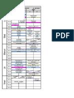 5. AN I-II CAD ORARE SEM 1 2019-2020.pdf