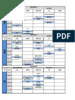 3. CMMC A306 A308 M1 M2 GRAFICUL SALILOR SEM 1 2019-2020.pdf