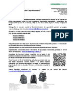 Concurs_Carpatcement.pdf