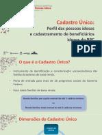 JOSÉ ROBERTO A. FRUTUOSO.pptx