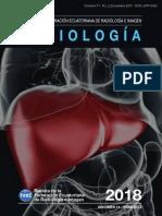 revista-radiologia-dic-2018 (1)