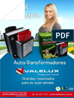manual-transformadores.pdf