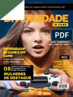Diversidade in game_v2.pdf