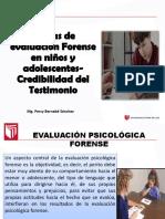 39603 7000915781 09-08-2019 182413 Pm SESION 08 Tecnicas de Evaluacion Forense en Niños y Adolescentes- Credibilidad Del Testimonio