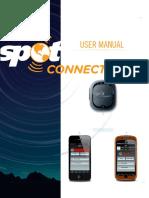 USB Manual 022311