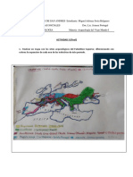 ACTIVIDAD 3_ Arqueología Del Viejo Mundo- PDF