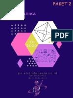 PAKET_2_SMP_MATEMATIKA_iygsti.pdf